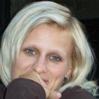 Dorota Błaszczyk